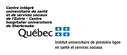 Institut universitaire de première ligne en santé et services sociaux (IUPLSSS)